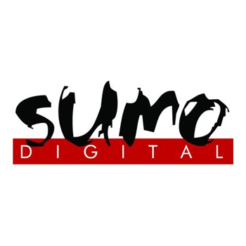 Sumo Digital Ltd.