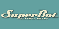 SuperBot Entertainment, Inc.