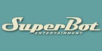 SuperBot Entertainment, Inc.