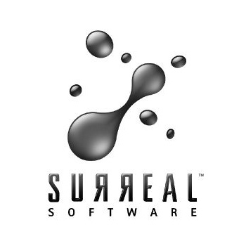 Surreal Software
