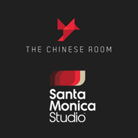 The Chinese Room/SCE Santa Monica Studio