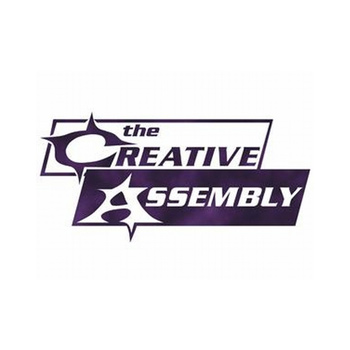 The Creative Assembly