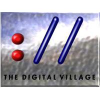 The Digital Village
