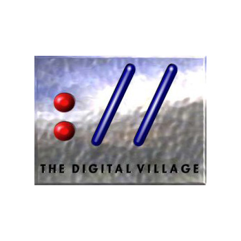 The Digital Village