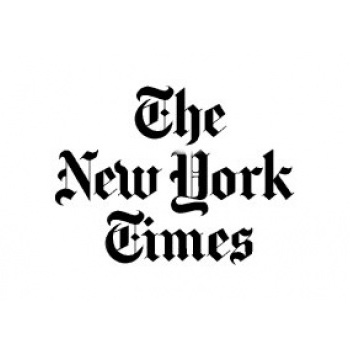 The New York Times Electronic Media