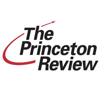 The Princeton Review