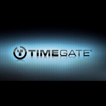 TimeGate Studios
