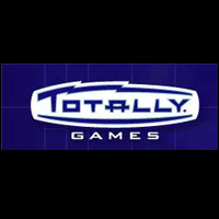 Totally Games