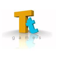 Travellers Tales Games