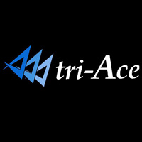 Tri-Ace Inc.