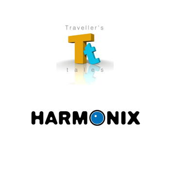 TT Games/Harmonix Music Systems