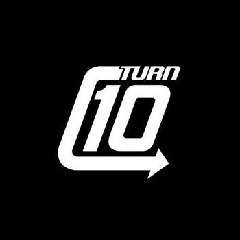 Turn 10 Studios