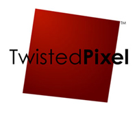 Twisted Pixel Games