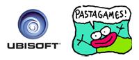 Ubisoft Montpellier, Pastagames