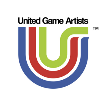 United Game Artists