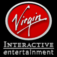 Virgin Interactive Entertainment