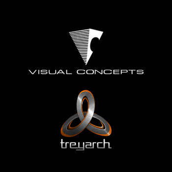 Visual Concepts / Treyarch