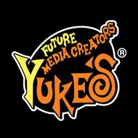 Yuke's Osaka