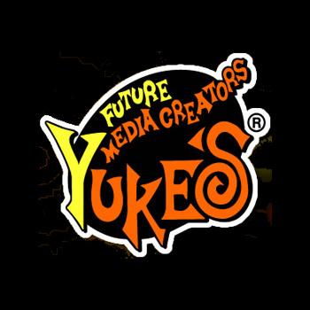 Yukes Co. Ltd.