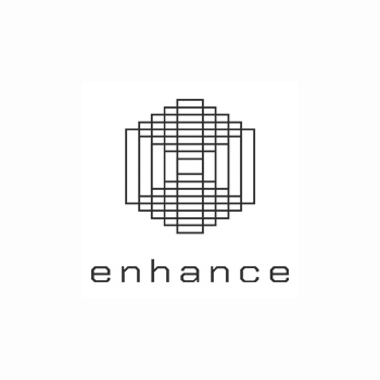 Enhance, Inc.