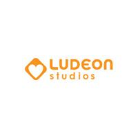 Ludeon Studios