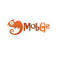 Mobge Ltd