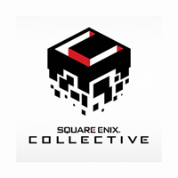 Square Enix Collective
