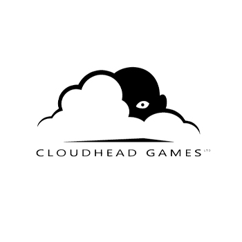 Cloudhead Games