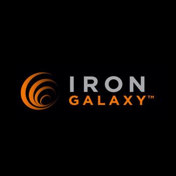 Iron Galaxy Studios LLC