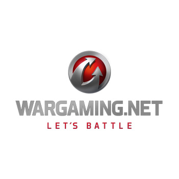 Wargaming Public Company Ltd. 105