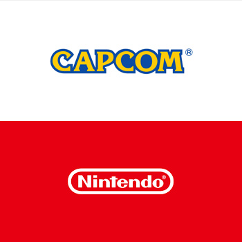Capcom and Nintendo