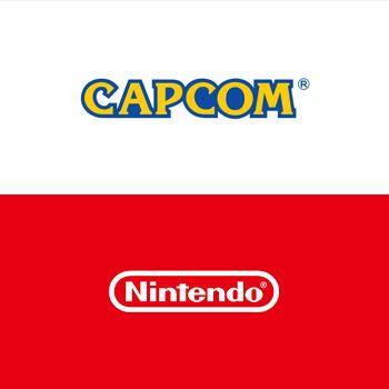 Capcom and Nintendo
