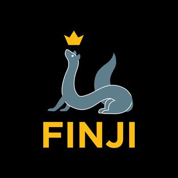 Finji