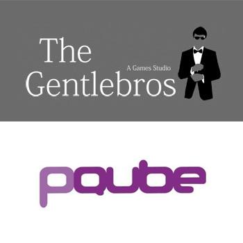 The Gentlebros, PQube