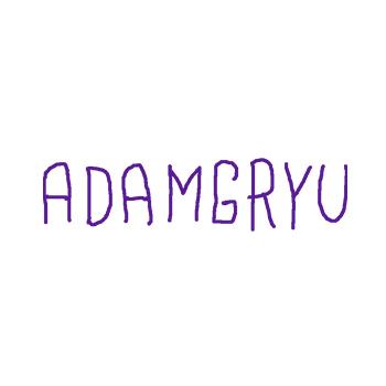 Adam Robinson-Yu