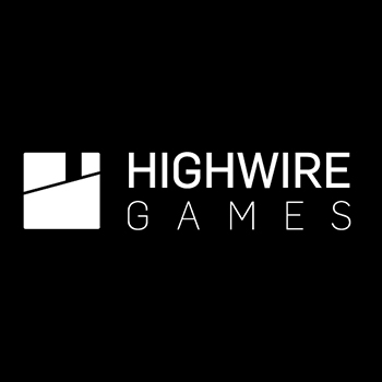 Highwire Games