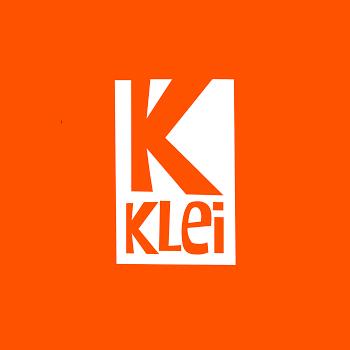 Klei Entertainment Inc.