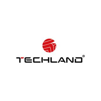 Techland Publishing