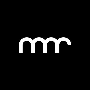 MOR Museum Inc.