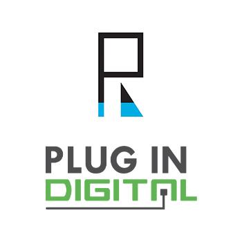 Pixel Reef and Plug In Digital