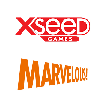 XSEED Games and Marvelous USA, Inc.
