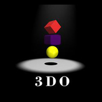 The 3DO Company