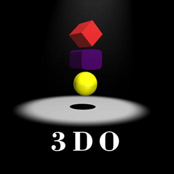 The 3DO Company