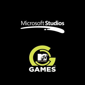 Microsoft Game Studios/MTV Games