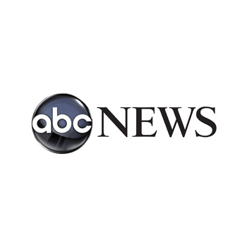 ABC News Internet Ventures