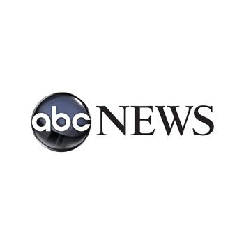 ABC News Internet Ventures