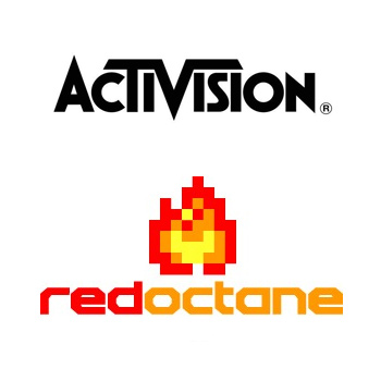 Activision/Red Octane