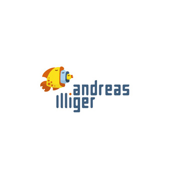 Andreas Illiger