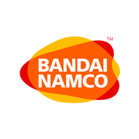 BANDAI NAMCO Entertainment Inc.