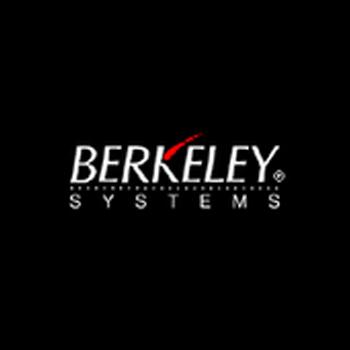 Berkely Systems